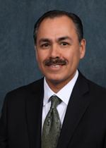 Rudy Malfabon, Director, Nevada DOT