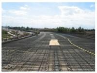CA roads 2