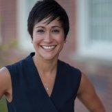 Rachel Gutter, Director, Center for Green Schools