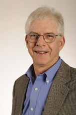 Guest on The Infra Blog: Howard Jennings, Managing Director, Mobility Lab