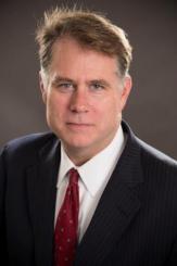 Ed Mortimer, U.S. Chamber of Commerce