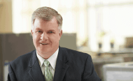 Mike McArdle, VHB Corporation, on The Infra Blog