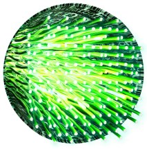 Deloitte: Communications infrastructure upgrade The need for deep fiber