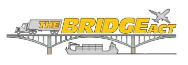 reactions to the bridge act
