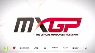 mxgp videogame