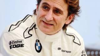 alessandro-zanardi-torna-al-volante-con-bmw-motorsport-avvio-del-roal-motorsport-nella-blancpain-gt-series-p90141953-lowres