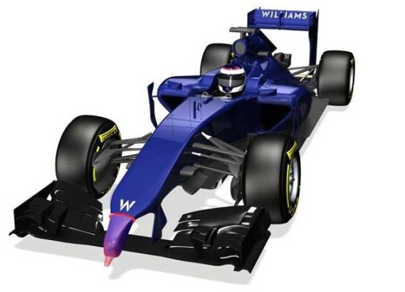 williams condom