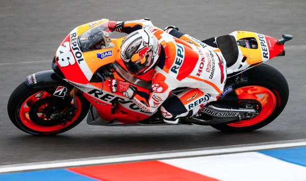 Motogp Austin Orario Gara | MotoGP 2017 Info, Video, Points Table