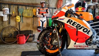 marquez motogp misano 2014