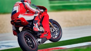 39 1299 PANIGALE S