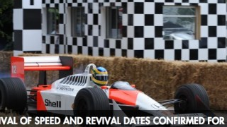 goodwood fos 2015