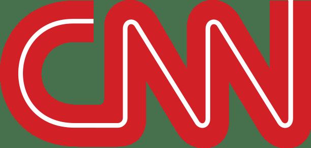 McLaren Honda: CNN International è un nuovo Sponsor, ma ...