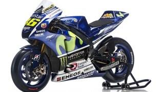 yamaha m1 motogp 2015 (2)