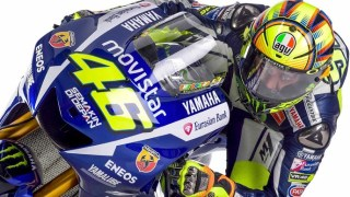 yamaha m1 motogp 2015 (5)
