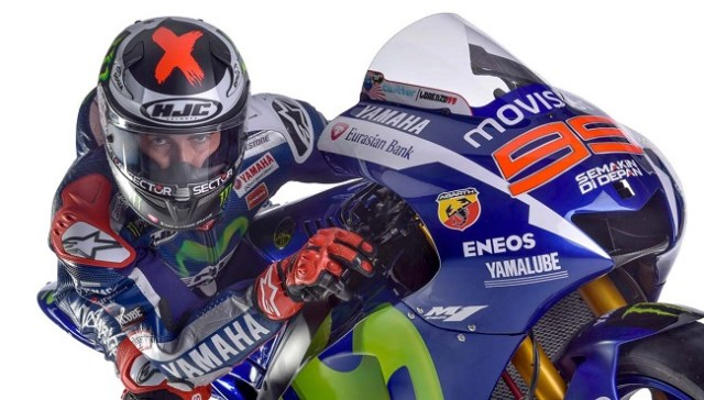 yamaha m1 motogp 2015 (6)
