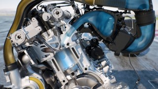 bmw m4 motogp safety car 2015 (1)