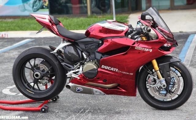 ducati-1199-livrea-chrome-rosso_r