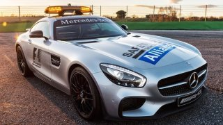 mercedes-amg-gt-s-safety-car-f1-2015-3
