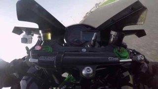 ninja-h2r-video-onboard