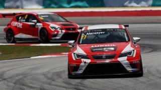 seat-leon-racer-tcr_new