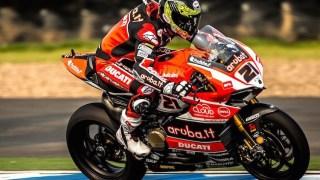 troy-bayliss-ducati-superbike