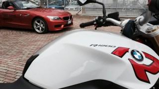 BMW-MAKE-LIFE-A-RIDE-TOUR-INFULLGEAR (2)