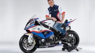 badovini-bmw-superbike-2015