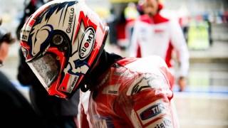 dovizioso-motogp-2015-casco-ducati