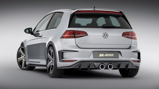 golf-r400-volkswagen-rear