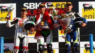 razgatliogu-stk-600-superstock-podio-assen-2015