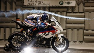 s1000rr-wind-tunnel