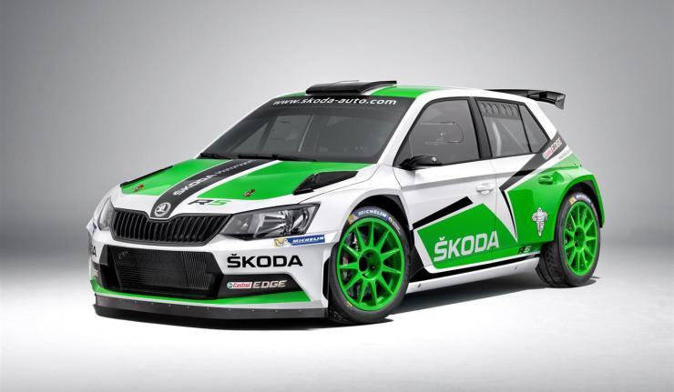 skoda-fabia-r5-2015-rally-car (2)