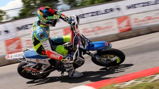 00_7D_20150524_supermoto_img_2093_CHAREYRE
