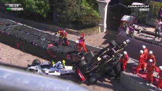 INCIDENTE-WSR-MONACO-2015