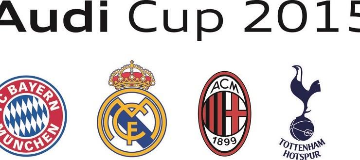 audi-cup-2015