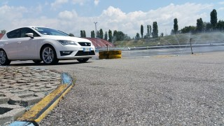 seat-driving-academy-irrigazione-artificiale-2