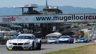 cigt-bmw-z4-roal-motorsport-mugello