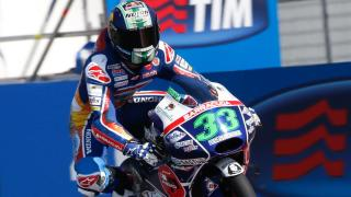 enea-bastianini-moto3-misano-2015-vittoria