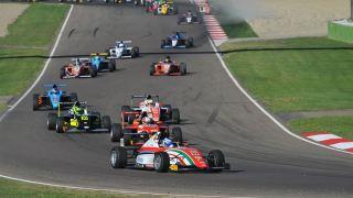 f4-formula-abarth-2015