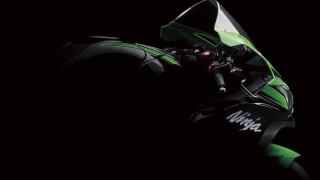 kawasaki-ninja-zx10r-2016