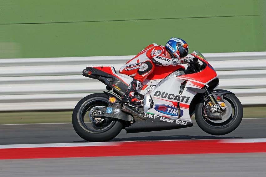 MotoGP | La GP Commission ha aggiornato il Regolamento