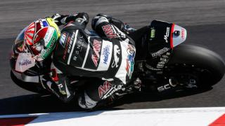 zarco-moto2-vittoria-misano