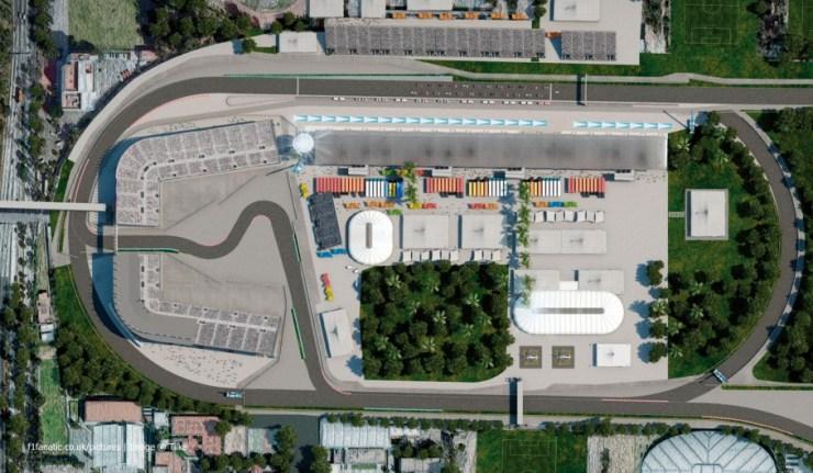 Autodromo-Hermanos-Rodriguez-MESSICO-f1-2015