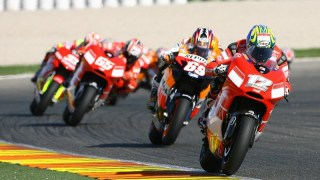 Troy_Bayliss_Valencia_06