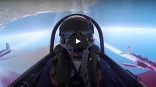 air-force-phillip-island