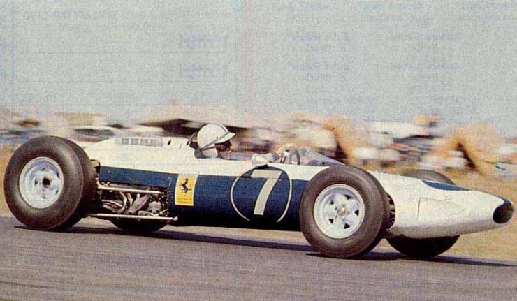 ferrari-nart-1964.jpg?resize=740,431