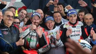 pirro-campione-italiano-superbike-2015