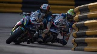 MACAU-GP-2015-MOTO