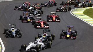 PARTENZA-F1-INTERLAGOS-2014