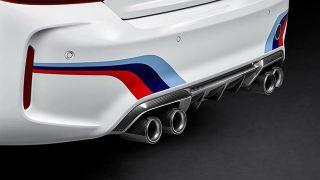 bmw-m2-m-performance-rear